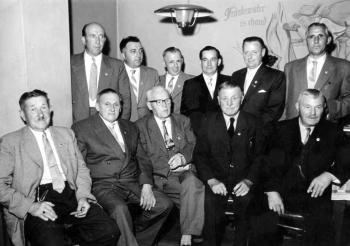 19500320 Vorstand MTV Geismar