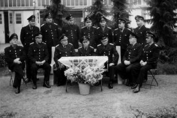 19610930 BF Feuerwehr
