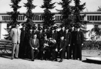 19620610 BF Wachabteilung 1
