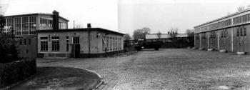 19620910 Feuerwache 1