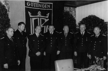 19630305 BF Kommando