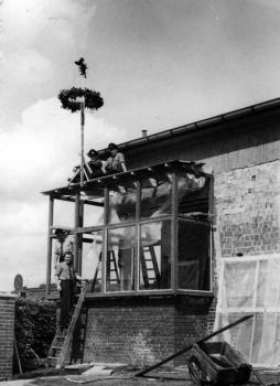 19630600 BF Umbau Zentrale 1