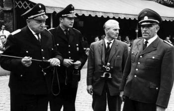 19630715 Schützenfest