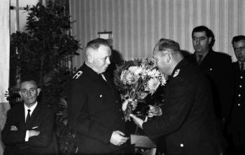 19630731 BF Verabschiedung Otto 1