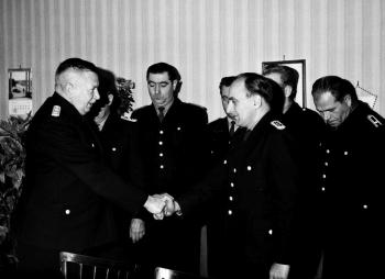 19630731 Grote, Schneider