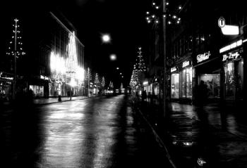 19631120 Weihnachtsbeleuchtung 7