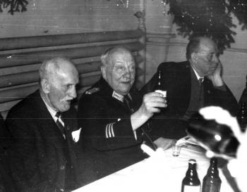 19631220 BF FF Weihnachtsfeier 1