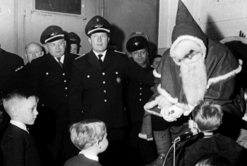 19631220 BF FF Weihnachtsfeier 4