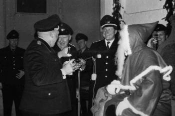 19631220 BF FF Weihnachtsfeier 5