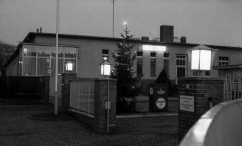 19641201 BF Feuerwache