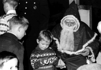 19641220_BF_Weihnachtsfeier