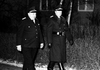 19650331 Verabschiedung Grote, Karkowski