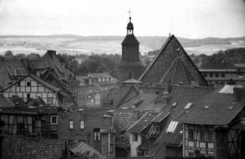 19650814 Johanniskirchviertel 1
