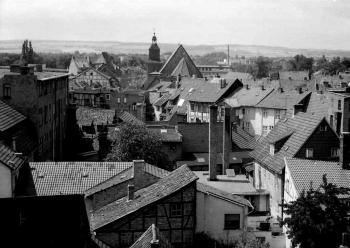 19650814_Johanniskirchviertel