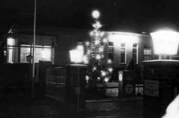 19651222 BF Weihnachten