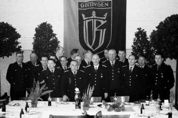 19660331 BF Verabschiedung Schäfer 3