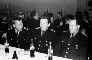 19660331 BF Verabschiedung Schäfer 4