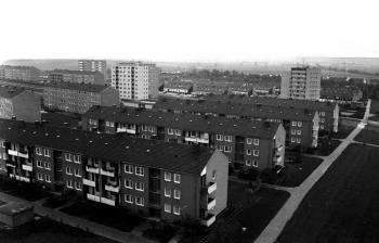 19660415 Leineberg 1