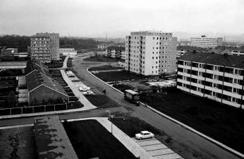 19660415 Leineberg 2