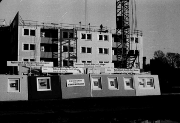 19660415 Leineberg 4