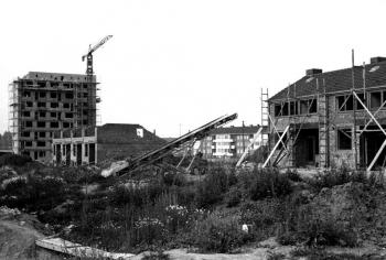 19660415 Leineberg 6