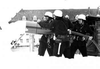 19660730 BF Anwärter Übung 4