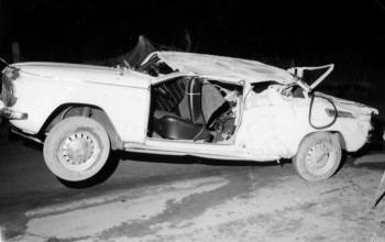 19670331 Unfall Iheringstr