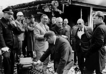 19670427 Feuer Uni Neubauamt 4