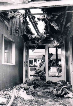 19670427 Feuer Uni Neubauamt 7