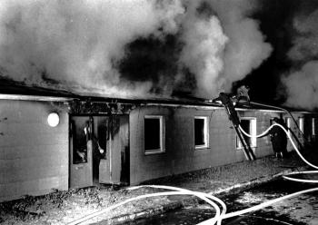 19670427 Feuer Uni Neubauamt 8
