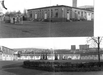 19670510 Feuerwache, Breslauerstr