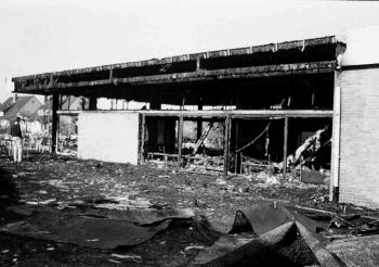 19670517 Feuer Gutenbergterrassen