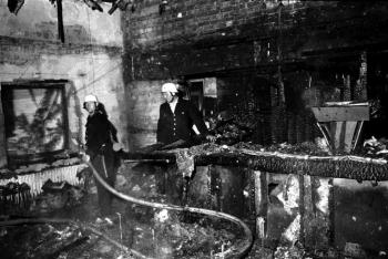 19670517 Feuer Gutenbergterrassen 2