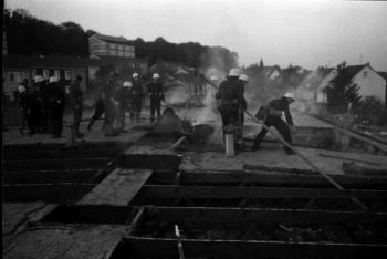 19670517 Feuer Gutenbergterrassen 3