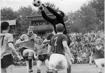 19670621 Fussball 05 - Offenbach
