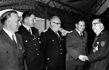 19670715 Schützenfest