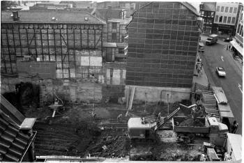 19670814 Baustelle Kepa Weenderstr
