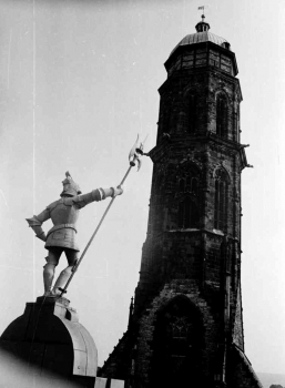 19670814 Der Ritter, Weenderstr.39