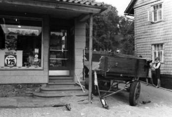 19670823 Unfall Settmarshausen 1