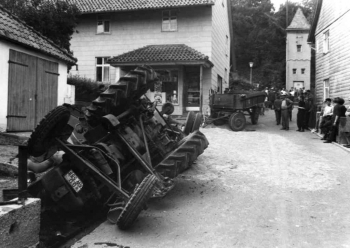 19670823 Unfall Settmarshausen 2