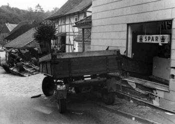 19670823 Unfall Settmarshausen 3