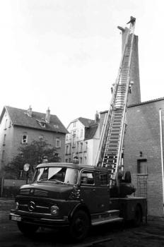 19671009 Explosion Molkerei 2