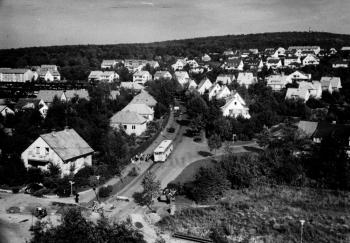 19671013 Brelauerstr.- Wörthstraße