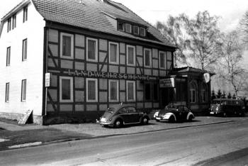 19671100 Landwehrschenke