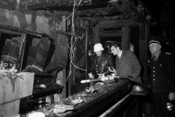 19671216 Feuer Rauchkate 1