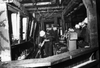 19671216 Feuer Rauchkate