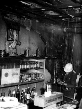 19671220 Feuer Eisbeinstuben