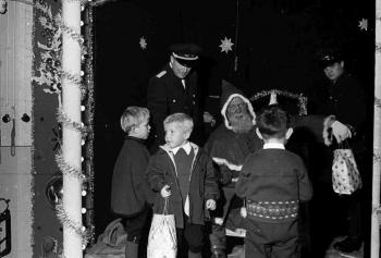 19671221 BF Weihnachten 2