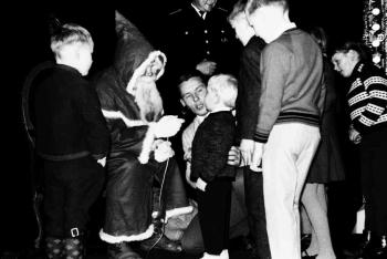19671223 BF Weihnachten