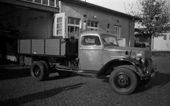 19680000 BF LKW